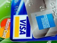 Atentie la cardurile nefolosite, care genereaza costuri fara sa stiti. Bancile incaseaza 5 mil. lei anual din cele 3 milioane de conturi neinchise