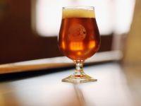 Consumul de bere a continuat sa scada in 2013. Fiecare roman a baut 81 de litri anul trecut