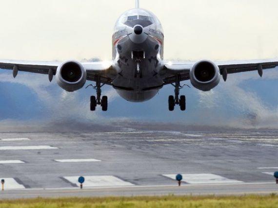 Cele mai sigure 10 companii aeriene din lume. Primul loc, ocupat de un operator cu traditie de 63 de ani si 0 accidente