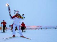 Washingtonul atentioneaza vizitatorii care vor sa mearga la Jocurile Olimpice de la Soci