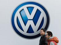 Volkswagen vrea sa extinda parteneriatul cu producatorul auto chinez FAW, in domeniul cercetarii. Ce modele tintesc cele doua companii
