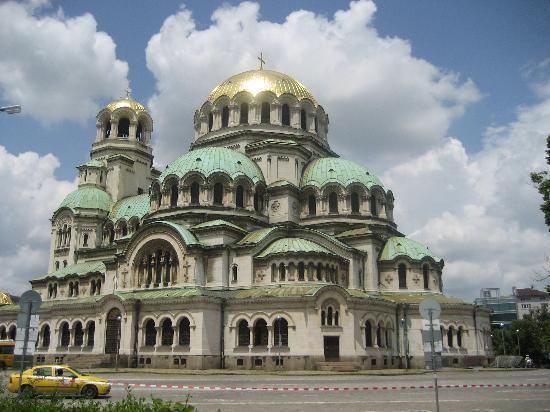 Fitch a confirmat ratingul Bulgariei la  BBB- , cu perspectiva stabila