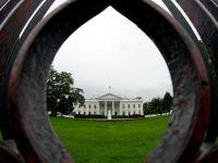 Raspunsul SUA la reactia dura a Germaniei, in afacerea de spionaj