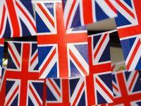 Guvernul britanic promite primariilor care aproba proiecte de gaze de sist ca le va permite pastrarea taxelor colectate
