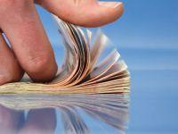 Comitetul Basel a relaxat regula privind gradul de indatorare a bancilor, pentru a oferi mai multa flexibilitate creditarii