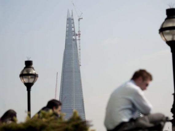 Europa detine recordul in topul celor mai scumpe metropole din lume. Orasele in care o paine costa 4 dolari, iar chiriile depasesc 4.000 dolari pe luna