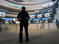 Apple a dat lovitura de gratie rivalilor coreeni. Samsung a pierdut 28 mld. dolari in 6 saptamani, ca urmare a succesului iPhone 5S si 5C. Declinul va continua