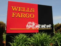 Bancile americane ating din nou recorduri. Profitul Wells Fargo a crescut in 2013 cu 16%, la nivelul record de 21,9 mld. dolari