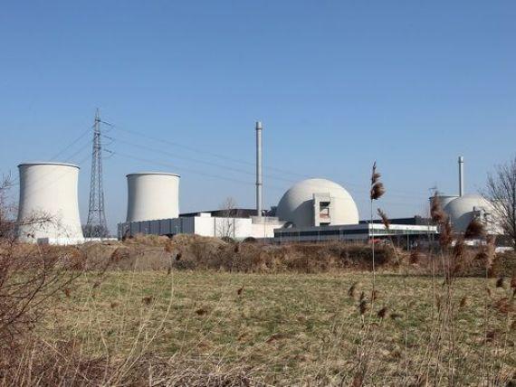 Rusia ar putea imprumuta Ungariei pana la 10 mld. euro, pentru constructia a doua reactoare nucleare