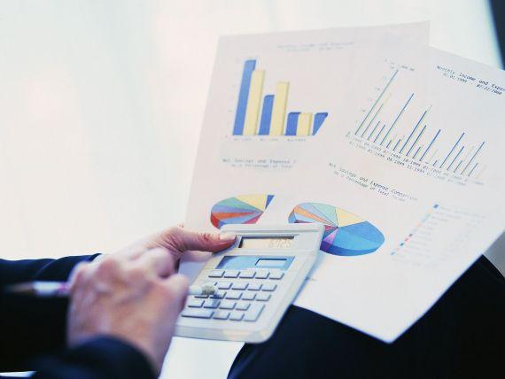 Peste 1.000 de IMM-uri au depus cereri pentru ajutorul de minimis