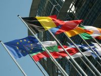 Muncitorii romani au incins Parlamentul European. Ce drepturi au imigrantii in UE si de ce se vrea limitarea liberei circulatii