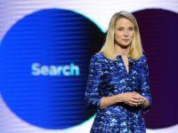 Tensiune maxima in interiorul Yahoo! Foarte aproape de a pierde lupta cu Google si Facebook, Marissa Mayer isi concediaza directorul de operatiuni
