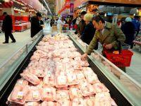 Hipermarketurile Cora au incheiat anul cu vanzari cu 13,5% mai mari fata de cele din 2012