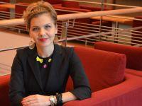 """Sefa Howard Johnson: """"Hotelurile sunt o buna masuratoare a economiei"""". Despre noile trenduri in industria ospitalitatii de lux din Capitala"""