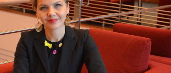 Sefa Howard Johnson:  Hotelurile sunt o buna masuratoare a economiei . Despre noile trenduri in industria ospitalitatii de lux din Capitala