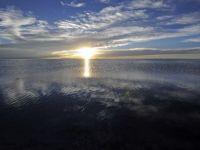 """Soarele are o """"sora"""" geamana, aflata la o distanta de 2.500 de ani-lumina de Terra"""