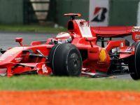 Romania ar putea avea prima echipa in Formula 1
