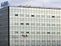 EximBank a incheiat cu Alro acorduri de 50 mil. euro pentru finantarea activitatii companiei