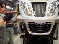 Soarta Peugeot, al 2-lea producator european, depinde de China, dupa un nou an de scadere a vanzarilor