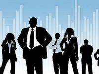 Organizatia Internationala a Muncii: Tarile dezvoltate sa se concentreze pe crearea de locuri de munca, nu pe austeritate