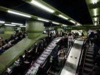 Cel mai bun sistem de transport public din lume: are dusuri publice, podele tactile, iar o calatorie costa doar 50 de centi