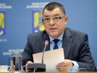 Conducerea PNL a decis excluderea din partid a lui Radu Stroe