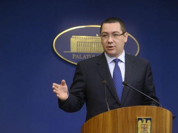 Ponta ameninta comerciantii in cazul in care scaderea TVA nu se va vedea la raft:  Nu putem ingheta preturile, dar exista solutia unor taxe speciale foarte mari