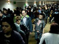 GfK: Romanii sunt mai increzatori in situatia lor economica, dar pesimisti vizavi de somaj