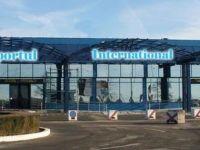 Aeroportul din Oradea se modernizeaza cu fonduri europene