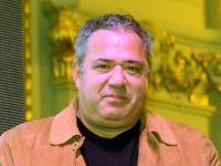 Pilotul Adrian Iovan va fi inmormantat, vineri, la cimitirul Bellu catolic din Capitala
