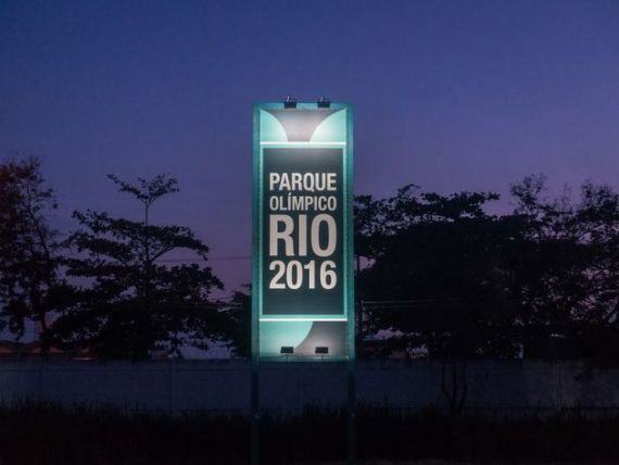 Organizarea Jocurilor Olimpice din 2016 va costa Rio 3 miliarde de dolari, cu 27% mai mult decat estimarile initiale