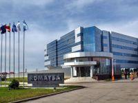 Activitatea Romatsa, verificata de Corpul de Control in cazul accidentului aviatic din Apuseni