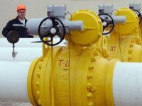 Sofia se rupe de rusi. Bulgaria si Turcia isi conecteaza sistemele de distributie a gazelor printr-un gazoduct de 191 de kilometri