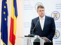 Radu Stroe a deschis cutia Pandorei. Mai multi ministri vor fi remaniati. Klaus Iohannis ar putea prelua Finantele, iar Cristina Pocora, Munca