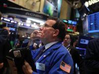 Bloomberg: Pietele emergente traverseaza cea mai dificila perioada din ultimii 5 ani