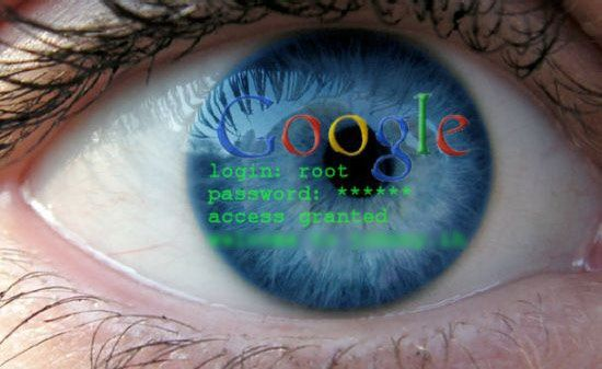 Concurs: Google cauta cei mai buni hackeri. Premiul cel mare, echivalentul unui salariu pe un an al unui inginer IT