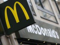 McDonald's nu mai este dorit in Rusia. Autoritatile au inchis 12 restaurante si au intors populatia impotriva companiei americane