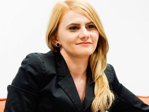 Tanara de 30 de ani care conduce businessul Mercador, despre piata de anunturi: bdquo;Ca sa vinzi, trebuie sa te pui in pielea clientului