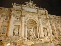 Destinatiile din strainatate preferate de romani pentru Valentine's Day