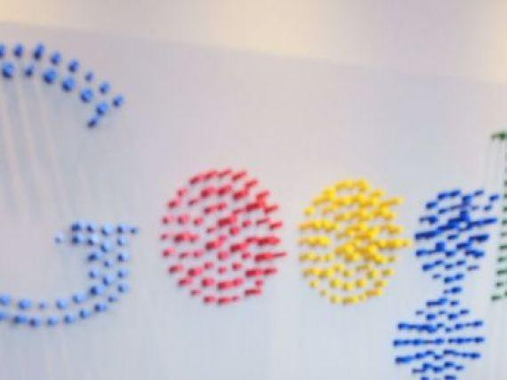 CEJ: Utilizatorii vor putea cere Google sa stearga din rezultatele cautarilor online unele informatii. Gigantul IT: E cenzura