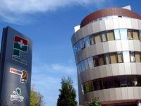 Farmexim a inaugurat un centru logistic in Balotesti, investitie de peste 16 milioane euro
