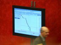 Rubla a atins cel mai redus nivel din februarie 2009, ca efect al reducerii achizitiilor lunare de obligatiuni de catre Fed