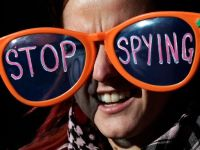 Guvernul american permite gigantilor Internetului sa publice mai multe date despre clientii supravegheati de NSA