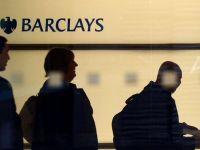 Barclays inchide un sfert din sucursale si da afara sute de bancheri