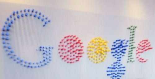Google, aproape sa incheie un litigiu cu UE, scapand de o amenda de 5 miliarde de dolari