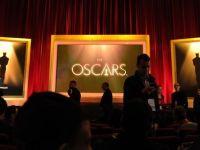 """""""Vrajitorul din Oz"""", omagiat printr-un tribut special, la gala de decernare a premiilor Oscar 2014"""