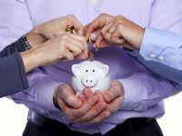 IMM-urile primesc mai putini bani prin programele finantate de stat. Prelungirea Kogalniceanu, incerta