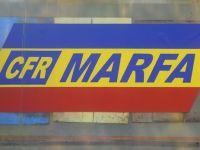 Directorul CFR Marfa, in coma la Spitalul Elias, in urma unui accident cerebral. Numele sau apare in dosarul de coruptie in care Gruia Stoica a fost retinut