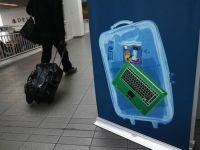 Cele mai noi schimbari din aviatie intra in vigoare, astazi, pe toate aeroporturile din UE. Cum vor fi afectati pasagerii