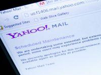 Hackeri romani au accesat serverele grupului Yahoo!, speculand o eroare de codificare depistata luna trecuta